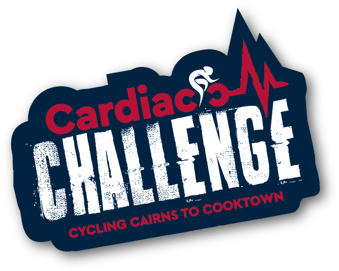 Mount Franklin Cardiac Challenge